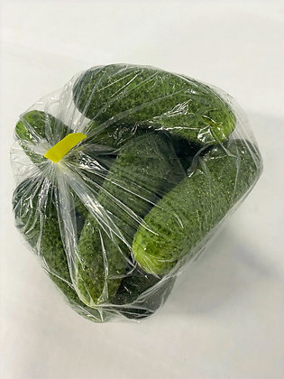 Salad Cucumbers