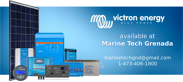 Victron Energy Banner.png