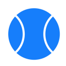 iconfinder_icon-3-tennis-ball_315733.png
