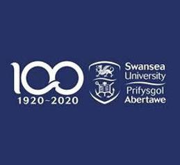1 swansea university.jpg