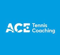 1 ace tennis coaching swansea.jpg