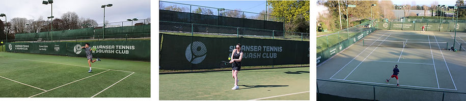 ladders swansea tennis.jpg