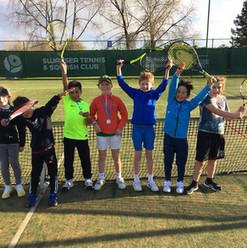 tennis coachign swansea 1.jpg