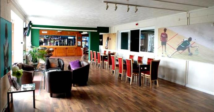 club bar.jpg