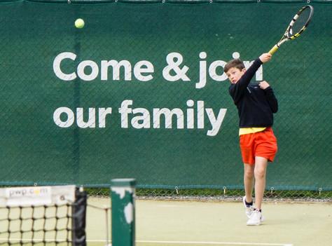 Swansea Tennis Ace-408.jpg
