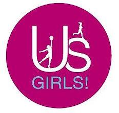Us_Girls_Logo.jpg