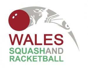 1 wales_squash_rktbll_logo.jpg
