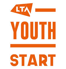 youth-start-logo-580x600.jpg