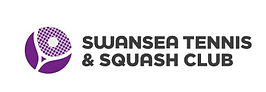 swansea tennis club logo.jpg