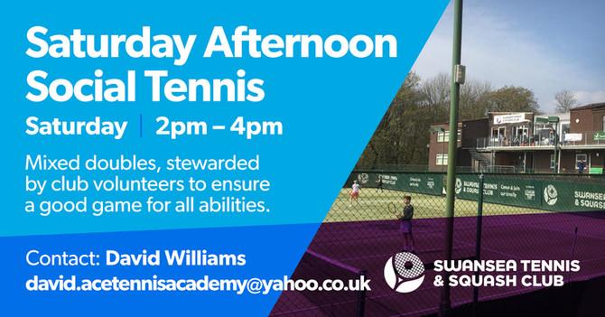 Saturday-Afternoon-Social-Tennis-v1.jpg