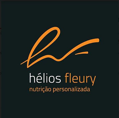 Hélius Fleury.JPG
