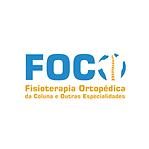FOCO - ADESIVOS-01 (1) (1).png