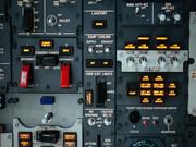 B737 FTD components.jpg