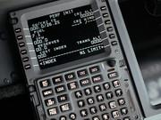 B737 CDU Control Display Unit.jpg