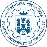 PUT logo.png