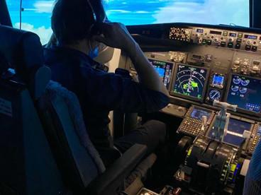 B737NG FTD.jpg