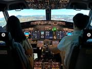 B737 Flight Simulator Seoul.jpg