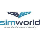 simworld logo.jpg