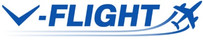 V-flight logo.jpg