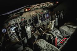 B 737 Procedure Trainer simworld