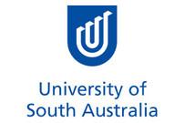 University-of-South-Australia.jpg