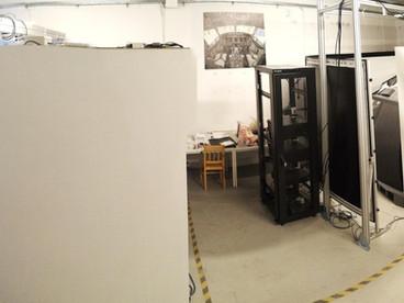 B737 flight simulator facility.jpg
