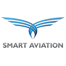 SmartAviation logo.png