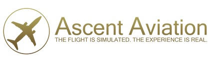 Ascent logo.jpg