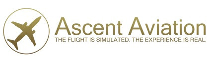 Ascent logo.jpg