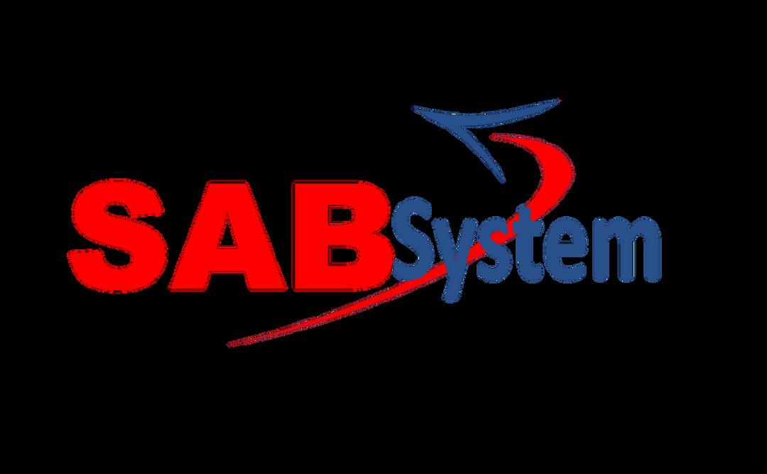 sab-logo-transparent2.png