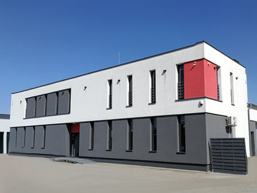 simworld new facility.jpg
