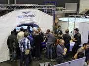 FSWeekend simworld.JPG