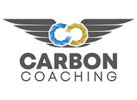 carbon coaching logo.png