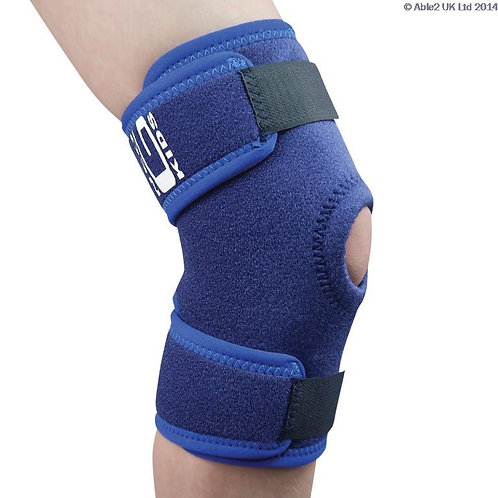Neo G Childrens Open Knee Support