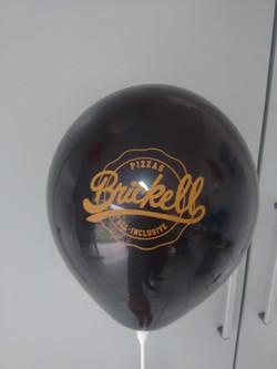 BRICKELL - Cópia - Cópia