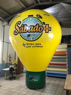 SABÁDO_MAIS_CDL