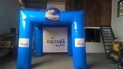 Radio_Cultura_Timbó