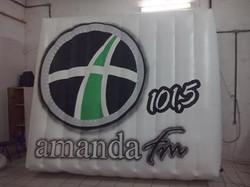 Paredão_Amanda_FM
