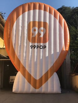 Balão_99POP
