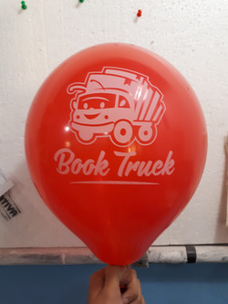 book_truck_vermelho_-_Cópia