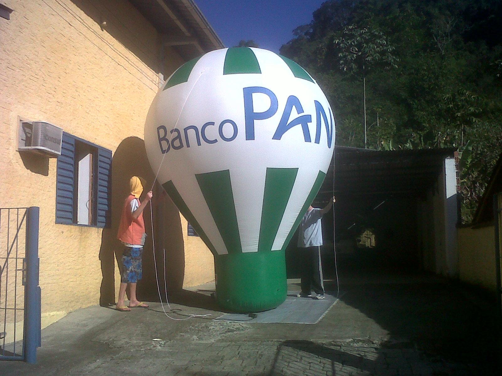Banco Pan(1)