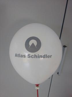 Atlas_Schindler_-_Cópia