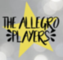 Allegro Players logo.jpg