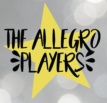 Allegro Players logo.jpg