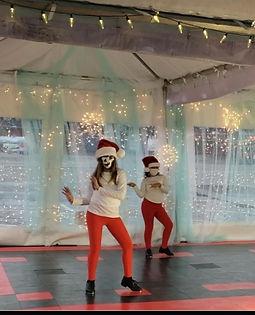 holiday show4.jpg