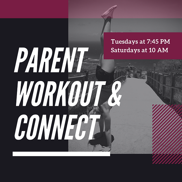 Parent Workout & Connect.png