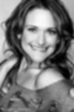 Currentheadshot CHristina W_edited.jpg