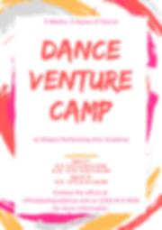 Correct DanceVenture AD #4.png