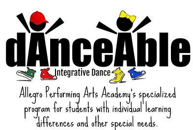 danceable_edited.jpg