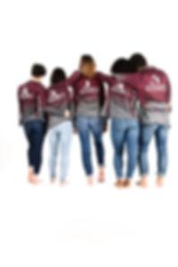back of jackets.jpg